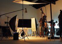 factors hire video production company