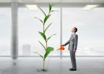 Basic Guide to Growing Your Business Bigger And Better