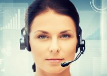 How You Can Properly Choose The Best Virtual Assistant For Your Needs