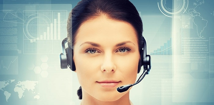 how to choose best virtual assistant hire top va help