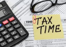How Can I Find and Choose the Best Tax Preparer in My Local Area?