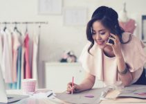 how to maintain healthy work-life balance
