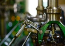 3 Tips To Succeed As A Manufacturing Business