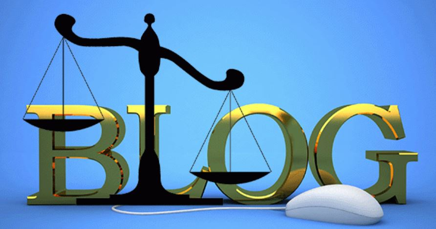 law blog legal blogger lawyer articles attorney resources business litigation company lawsuits