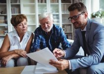 What Is a Life Insurance Retirement Plan (LIRP) and Is It Right for You?