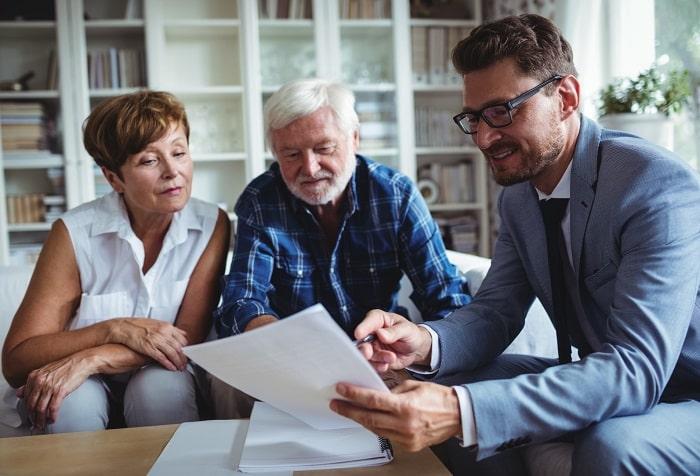 life insurance retirement plan lirp