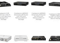 lte routers what are they long term evolution router fastest network