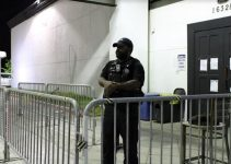 5 Reasons To Hire A Security Guard Company For Business Protection