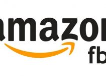 amazon fba business tips fulfillment by Amazon.com ecommerce