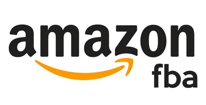 maximize ecommerce fulfillment businesses amazon fba dropshipping