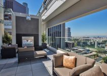 4 Things To Consider When Apartment Hunting In LA