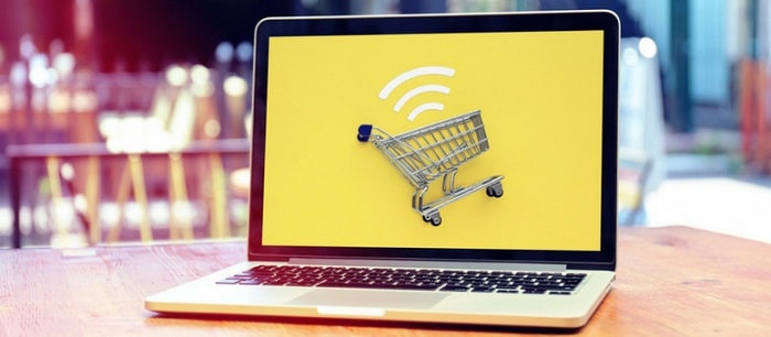 how to create an online store steps launch ecommerce shop