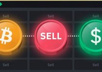 how to sell cryptocurrency bitcoin sale