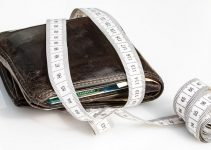 is debt settlement good idea pay off debts settling money owed