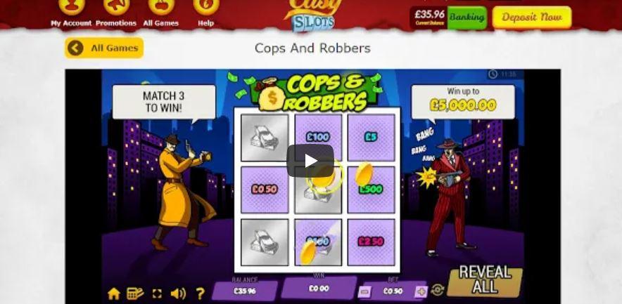 jackpot slots online casino big payout winnings