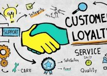 strategies improve customer loyalty boost client engagement