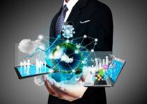 Top Software Solutions For Every Entrepreneur – Custom SaaS vs Generic Programs