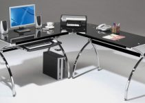 Remote Worker Guide To Different Types Of Office Desks