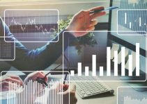 faq understand analytics consulting benefits hire it consultants