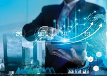 The Relevance Of Data Analytics To Your Business
