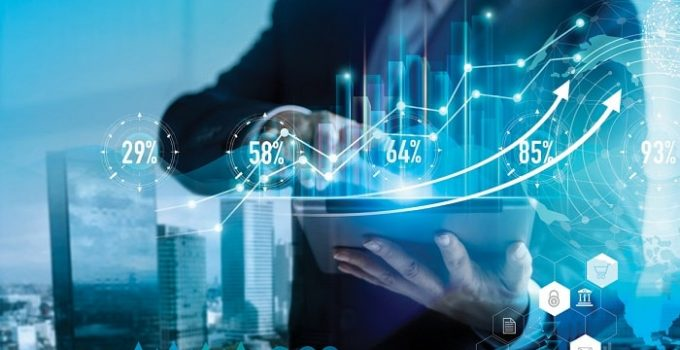 relevance of data analytics for business