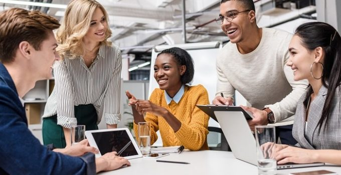 top team building tips for managers leadership employee management