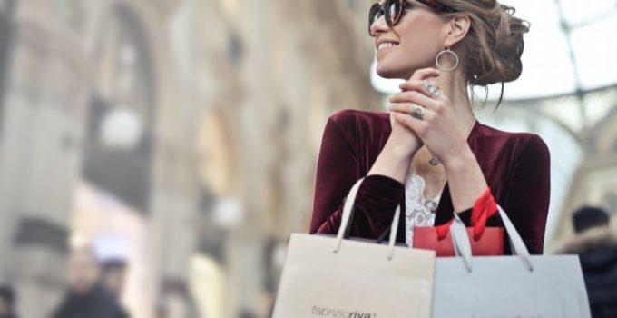 what do top brand ambassador companies do branding influencers agency
