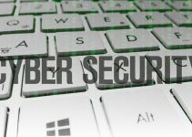 Why Cyber Security Solutions Matter