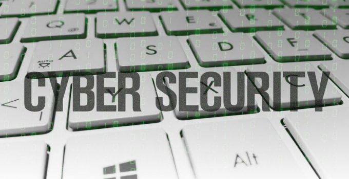 why cyber security solutions matter business data protection cybersec