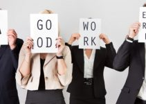 how to create favorable work environment cultivate positive workplace culture