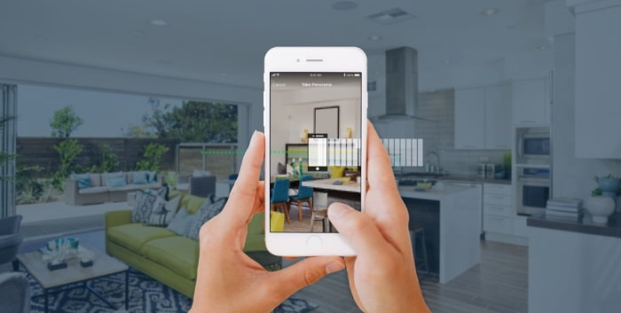 how to sell house virtually online remote selling homes