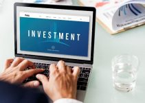 9 Top Investment Ideas