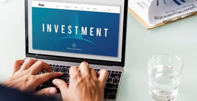 top investment ideas best roi low-risk investing