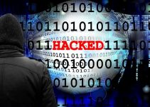 8 Trends To Watch In Cyber Security