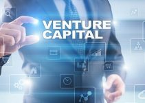 venture capital trends vc news sec spac investor insights ipo
