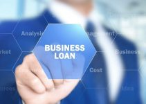 7 Key Elements To Consider When Taking A Business Loan