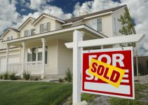 How to Sell Your Property in North Carolina Fast