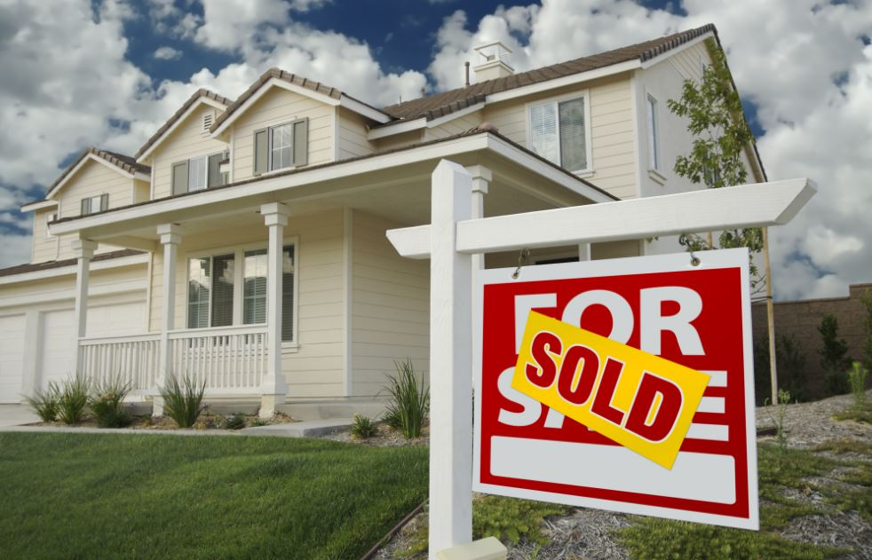 how to sell property in north carolina fast home sales nc