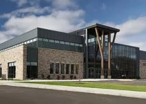 Healthy Schools: The Focus of LEED Construction and Indoor Air Quality