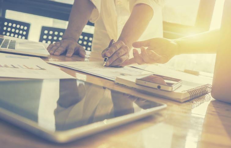marketing adjustment business decline quick