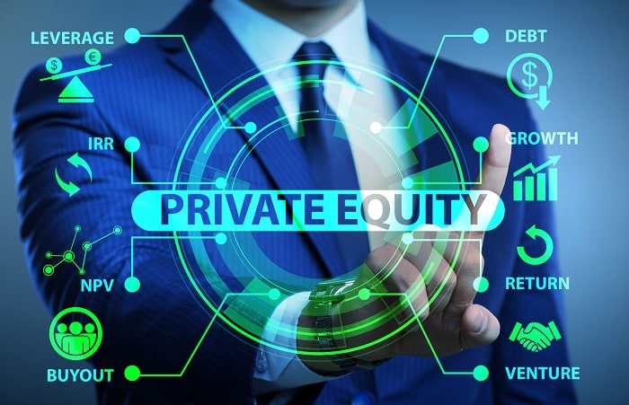 venture capital news vc industry updates private equity trends pe