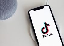 What Exactly Is the TikTok Hype House and Who Lives There?