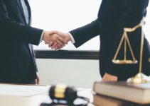Why You Should Have a Business Acquisition Lawyer