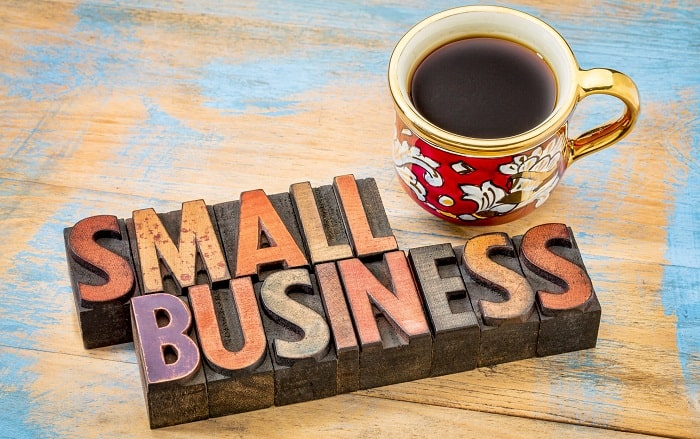 common pain points small business startup problems overcome smb obstacles