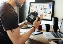 Driving Online Sales: How to Use High-Quality Visual Experiences