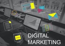 How Do I Choose the Best Digital Marketing Agency in My Local Area?