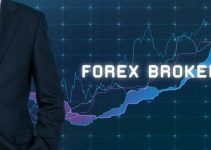 How To Spot The Perfect Broker For Your Online Forex Trading Business