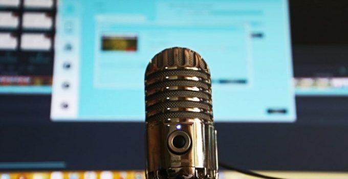 Starting a Self-Improvement Podcast: A Beginner's Guide