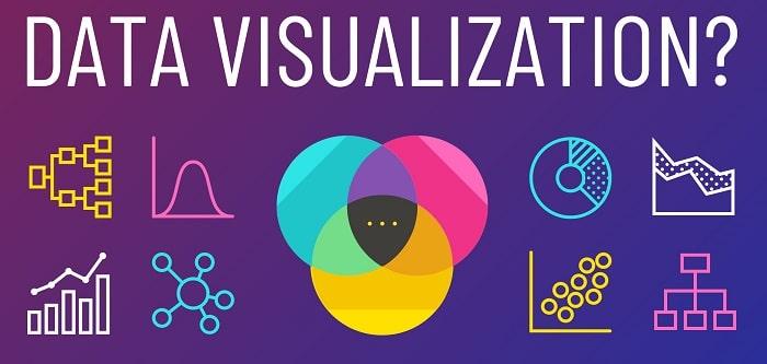 microsoft excel data visualization tool