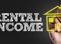 The Process of Becoming a Rental Property Owner in 2021